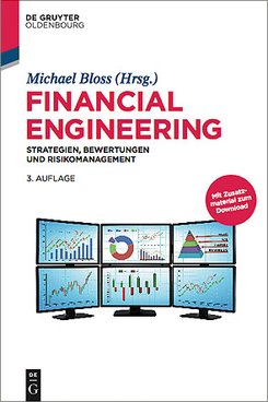 Buch Financial Engineering
